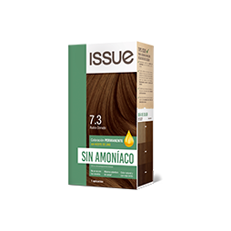 Issue Keratin Kit